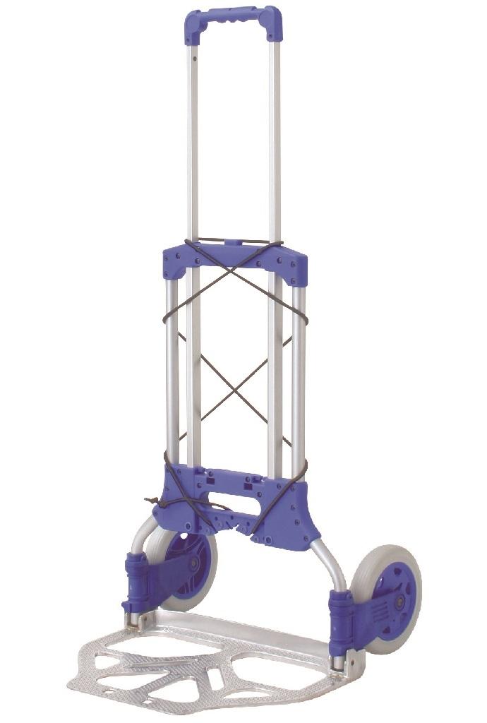Carretilla EXPRESSO Piccolino 80 kg