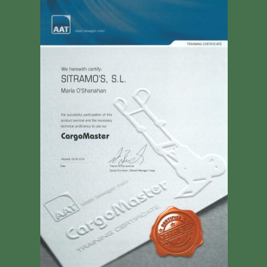 ISO 14001 TUV SUD