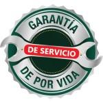 garantía de servivio de reparaciones de por vida - Sitramo's Carretillas